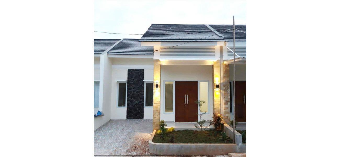 Grand Cipendawa Residence Tipe 1 Lt