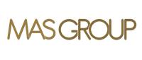 Logo Bali Resort Bogor