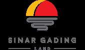 Logo Sinar Gading Residence