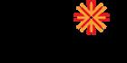 Logo Palma at Pinang Residences