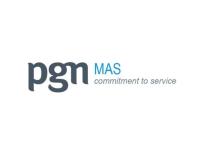 Logo Beranda MAS
