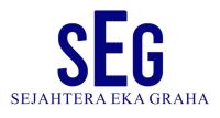 Logo Bogor Heritage Ecopark