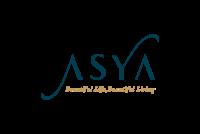 Logo Cluster Sentarum at ASYA JGC
