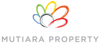 Logo Mutiara Gading 2