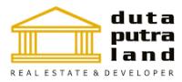 Logo Bintaro Parkview