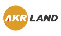 Logo Grand Kawanua International City