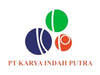 Logo Kirana Mlati Residence