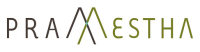 Logo Alinda Townhouse - Pramestha Mountain City