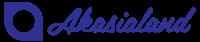 Logo Akasia Eight