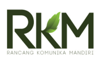 Logo RKM Tanjung Bunga