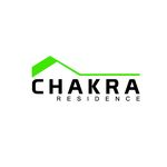 Logo Chakra Residence