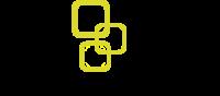 Logo Tritonville