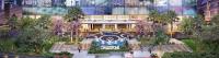 Residensial Chadstone Apartemen di Bekasi