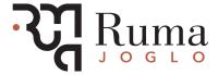 Logo Ruma Joglo