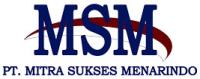 Logo Griya Mitra Cimuning