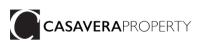 Logo Casavera Dramaga Residence