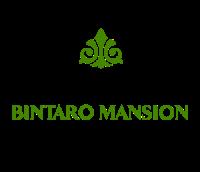 Logo Tamansari Bintaro Mansion