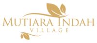 Logo Mutiara Indah Village