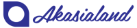 Logo Akasia Serenity