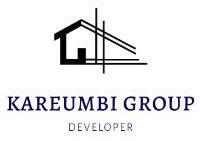 Logo Kareumbi Indah