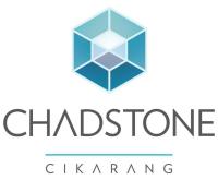 Logo Chadstone Apartemen