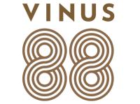 Logo Vinus 88 Residence