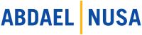 Logo Clover Hill