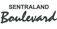 Logo Sentraland Boulevard