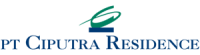 Logo Aeroworld Citra 8
