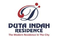 Logo Duta Indah Residence