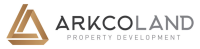 Logo The Burj Millenia Apartment