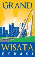 Logo Grand Wisata - O8