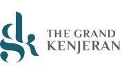 Logo Grand Kenjeran