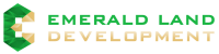 Logo Emerald Terrace at Jatiasih