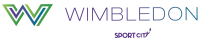 Logo Jababeka - Wimbledon