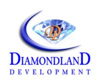 Logo D'Golden