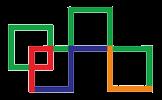 Logo Blossom Park