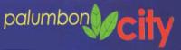 Logo Palumbon City