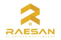 Logo Tatar Pakutandang