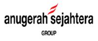 Logo De Minimalist Cibinong