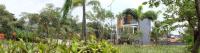 Residensial Villa Anggrek di Jakarta Selatan