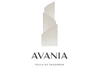 Logo Avania