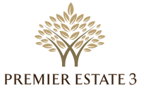 Logo Premier Estate 3
