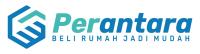 Logo Victoria Hills