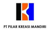 Logo Kostel Cendekia Makassar