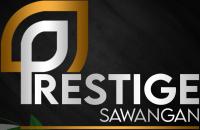 Logo Prestige Sawangan