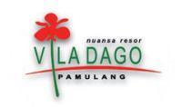 Logo Vila Dago Pamulang