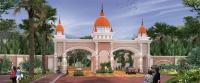 Residensial Paramount Hills Manado di Manado