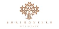 Logo Springville Residence Surabaya