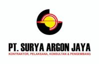 Logo Jogja Apartel